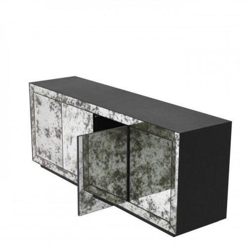 Шкаф Dresser Bogart 113959