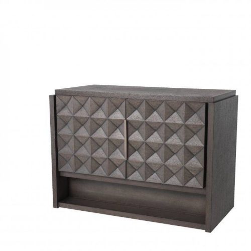 Шкаф Dresser Jane S 113834