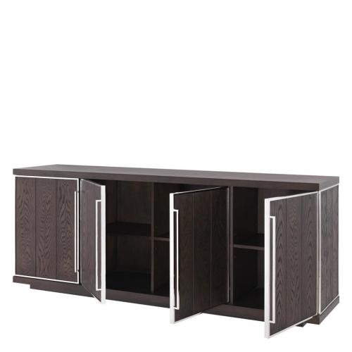 Шкаф Dresser Renzo 113101