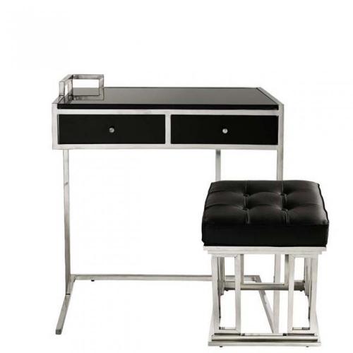 Письменный стол Equinox 105322U