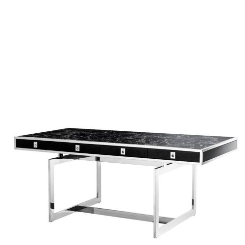 Письменный стол Evolution 110677