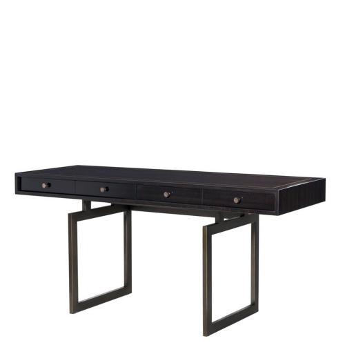 Письменный стол Executive 110600