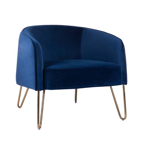 Дизайнерское кресло Felis