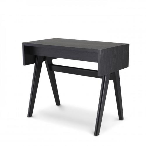 Письменный стол Fernand Classic Black 114743