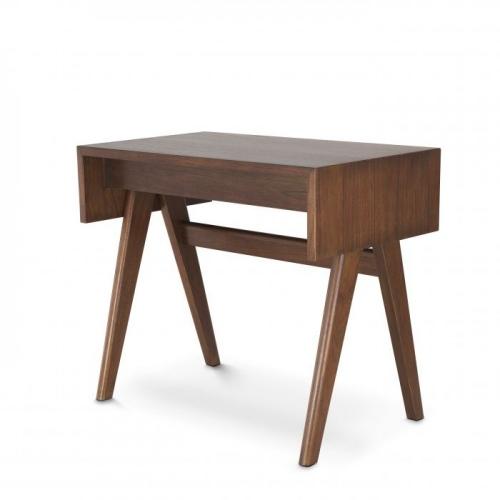 Письменный стол Fernand Classic Brown 114571