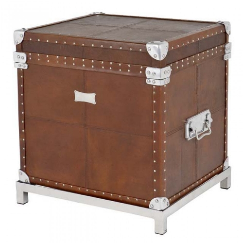 Сундук Flightcase 105173