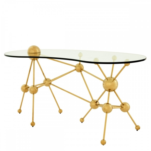 Письменный стол Galileo 109866