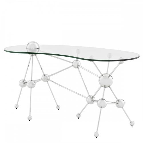 Письменный стол Galileo 110188