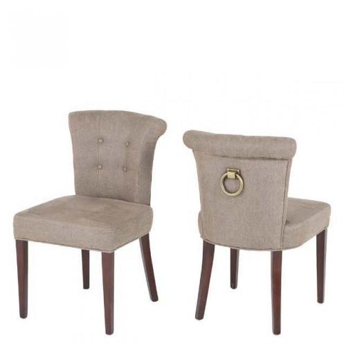 Дизайнерский стул Key Largo 105082