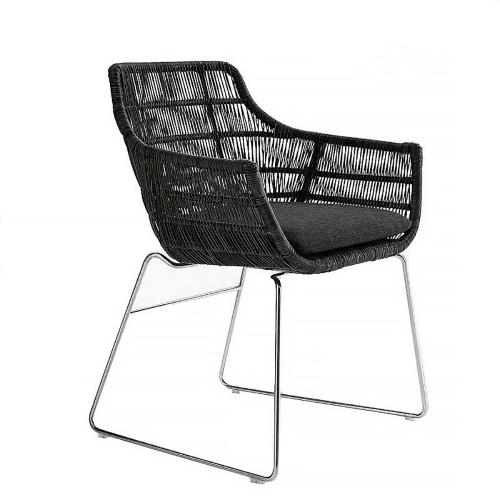 Кресло Cesar