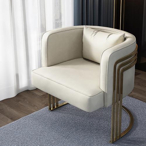 Кресло Elwin