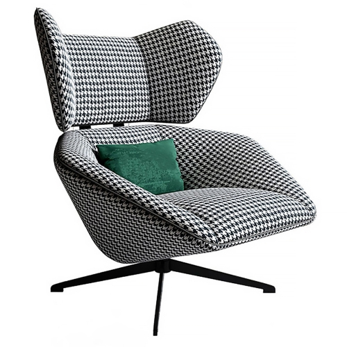 Кресло Lacio