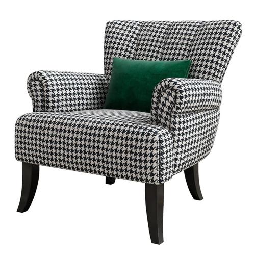 Кресло Markey