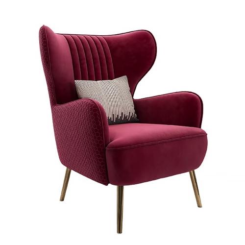 Кресло Venetto
