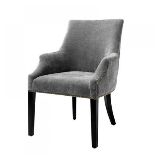 Дизайнерский стул Legacy 111737