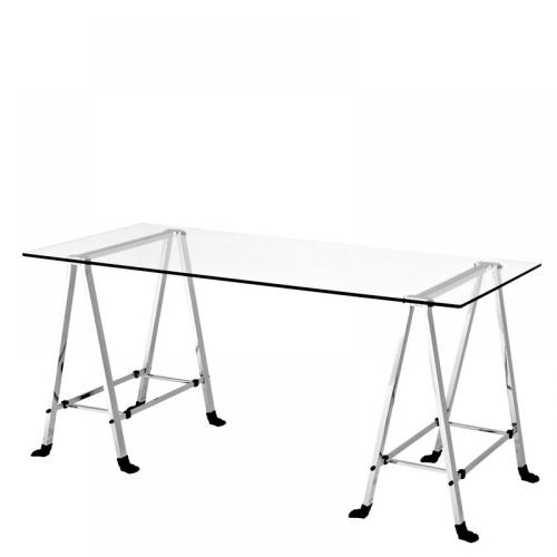 Письменный стол Lorentz 109143