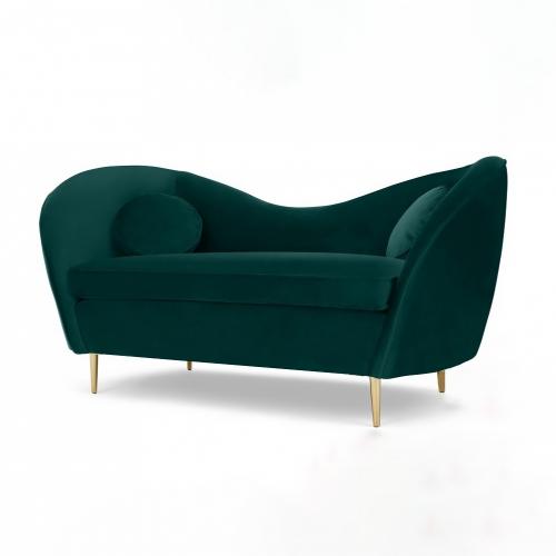 Дизайнерский диван Mantes