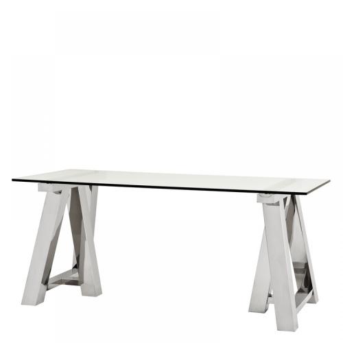 Письменный стол Marathon 108941
