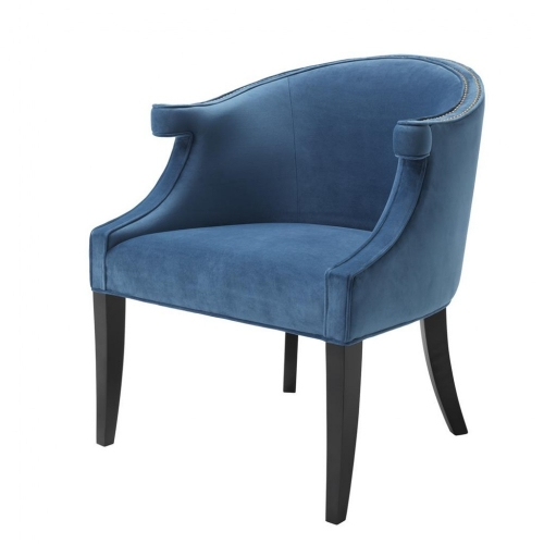 Дизайнерский стул Margaux 111724