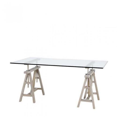 Письменный стол Master Architect 104574