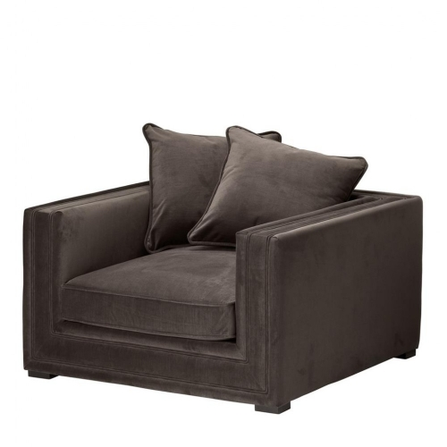 Дизайнерское кресло Menorca 110816