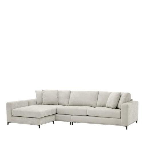 Дизайнерский диван Montado 111946