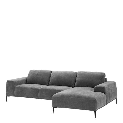 Дизайнерский диван Montado 112019