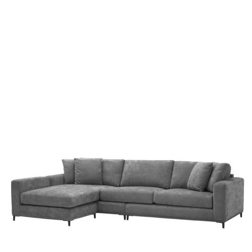 Дизайнерский диван Montado 112481