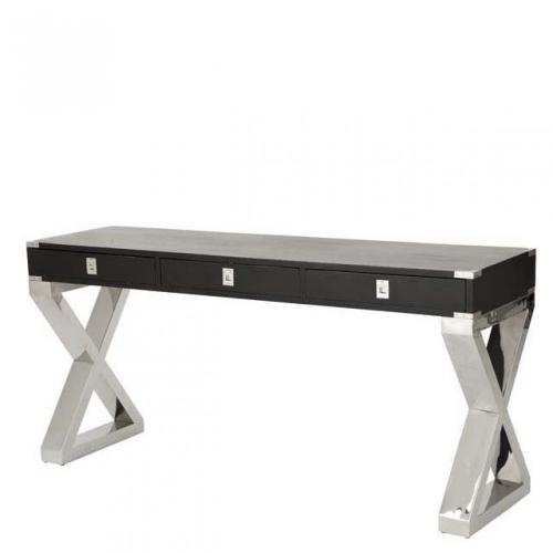 Письменный стол Montana 106457