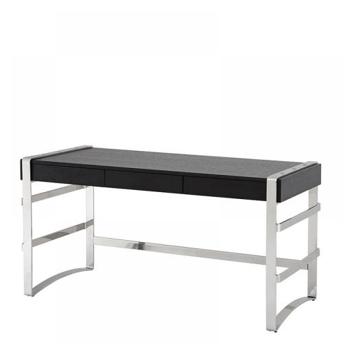 Письменный стол Orchard 107473