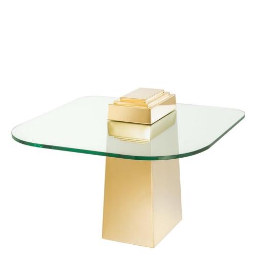 Журнальный столик Orient 112042