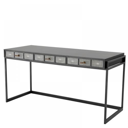 Письменный стол Paco 109523