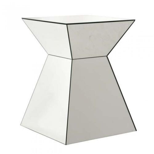 Журнальный столик Pyramid 106136