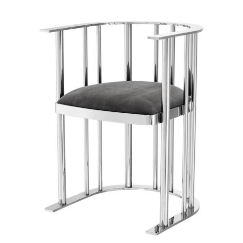 Дизайнерский стул Reina 111752