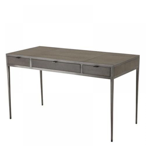 Письменный стол Scavullo 109029