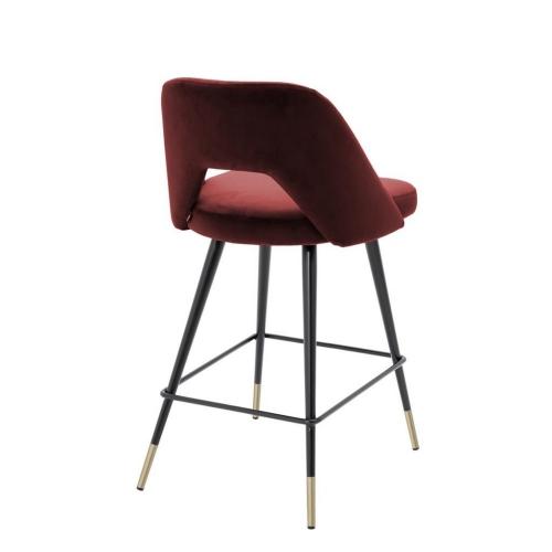 Барный стул Scott Avorio 112053