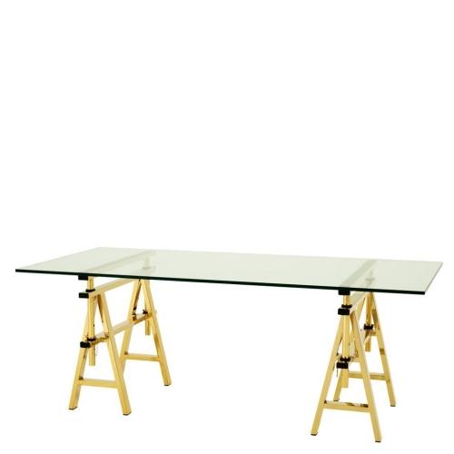 Письменный стол Shaker 109995