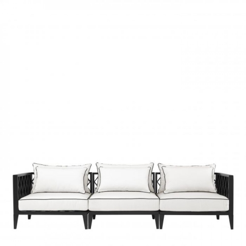 Дизайнерский диван Sofa Ocean Club 113617