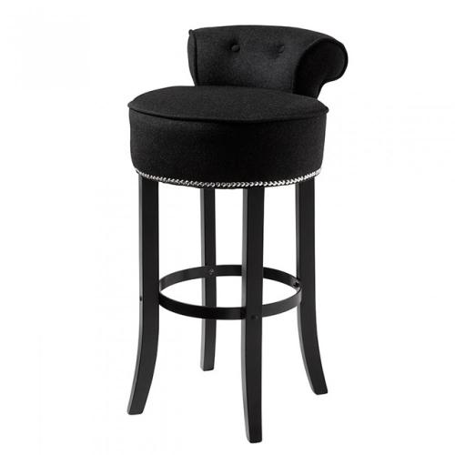Барный стул Sophia Loren 106191U
