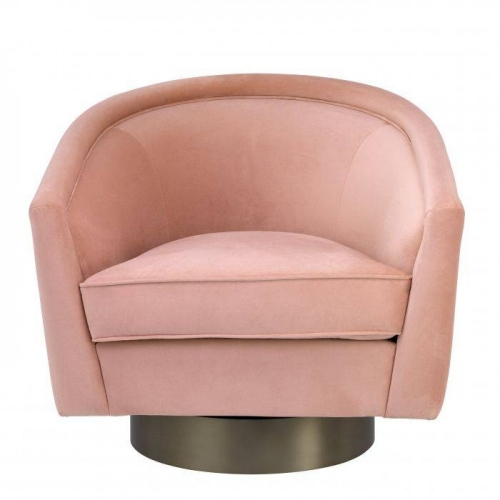 Swivel Chair Catene 113969