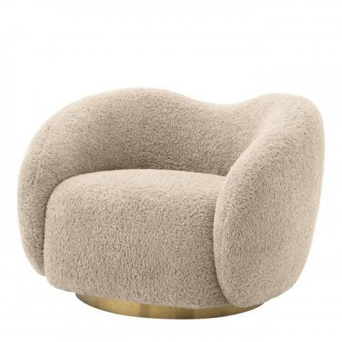 Swivel Chair Diego 114677