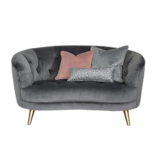 Дизайнерский диван Vendel