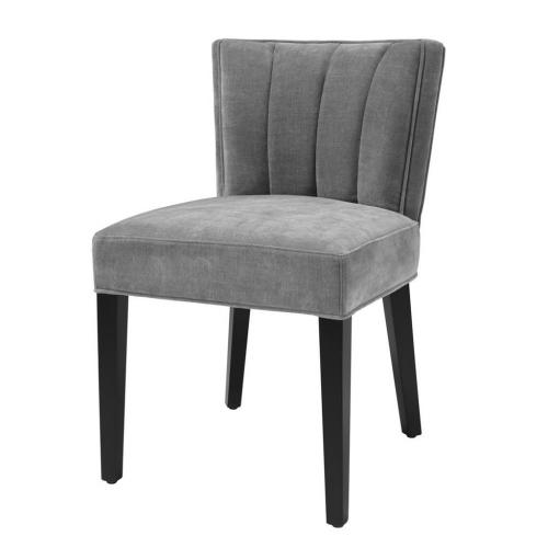 Дизайнерский стул Windhaven 111931