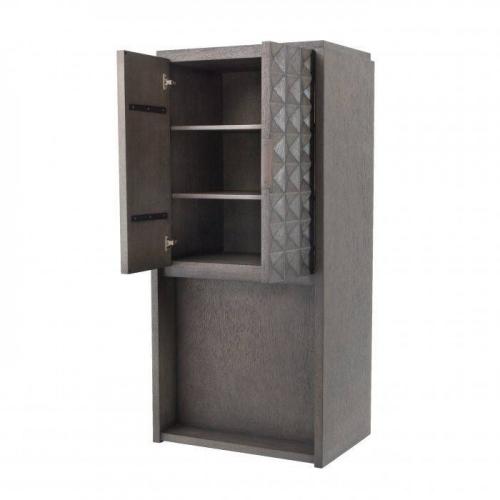Wine Cabinet Jane 113835