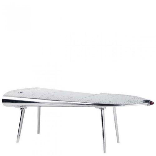 Письменный стол Wing Left 105896