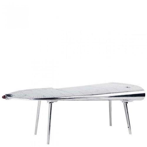 Письменный стол Wing Right 106050