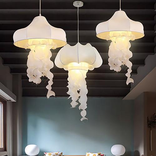 Дизайнерский светильник Meduza