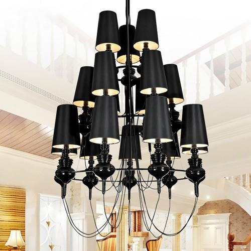 Дизайнерский светильник Mendes