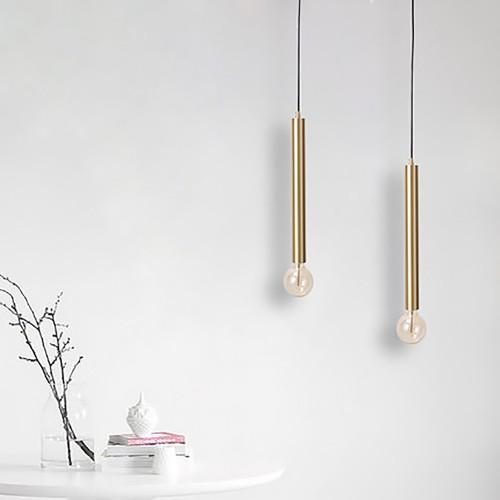 Дизайнерский светильник Miсro Pendant