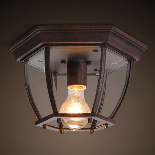 Потолочный светильник LOFT Midlight Ceiling